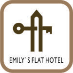 Emilys Hotel